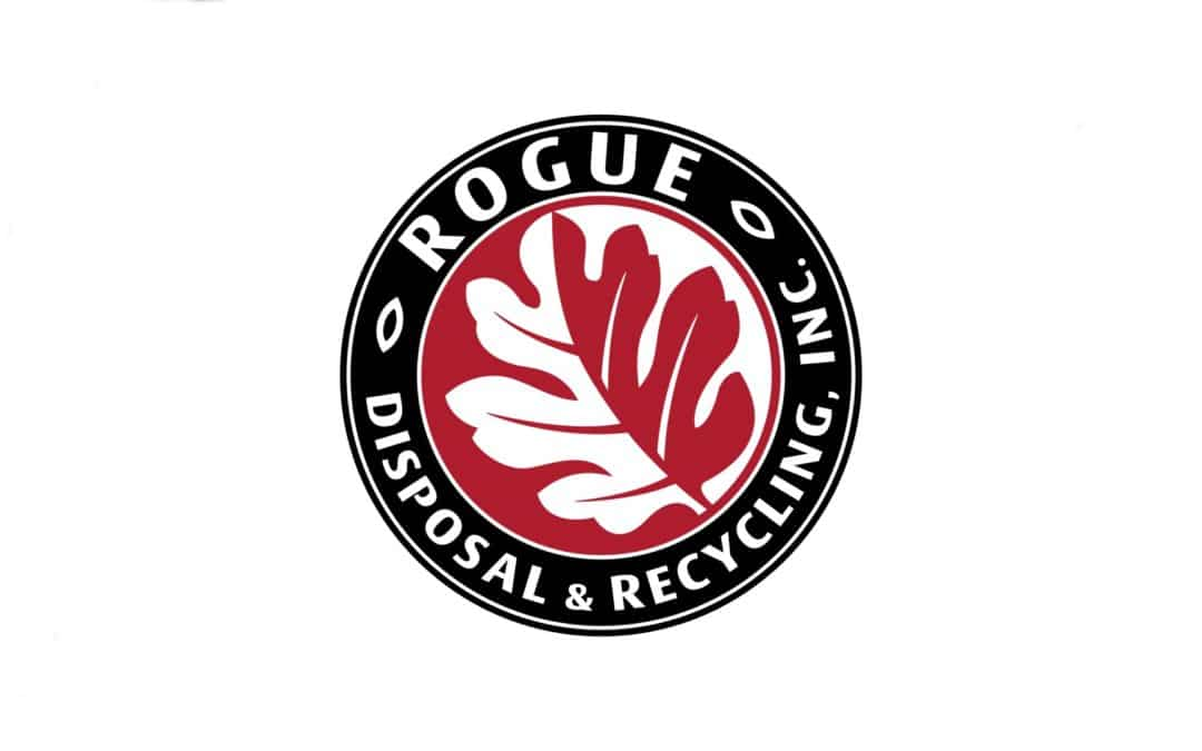 Rogue Disposal and Recycling: A Story of Success